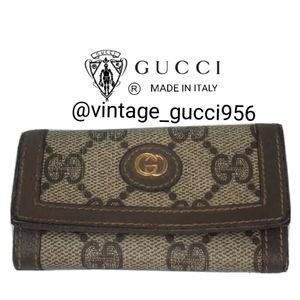 Gucci key 🔑 holder